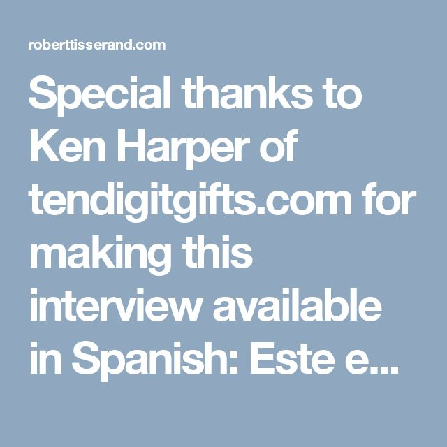 Special thanks to Ken Harper of tendigitgifts.com for making this interview available in Spanish: Este entrevista en Español!  Kevin M Dunn has a PhD in Chemical Physics and is currently the Elliott Professor of Chemistry at Hampden-Sydney College, Virginia. His book, Caveman Chemistry, brought him to the attention of soapmakers and he