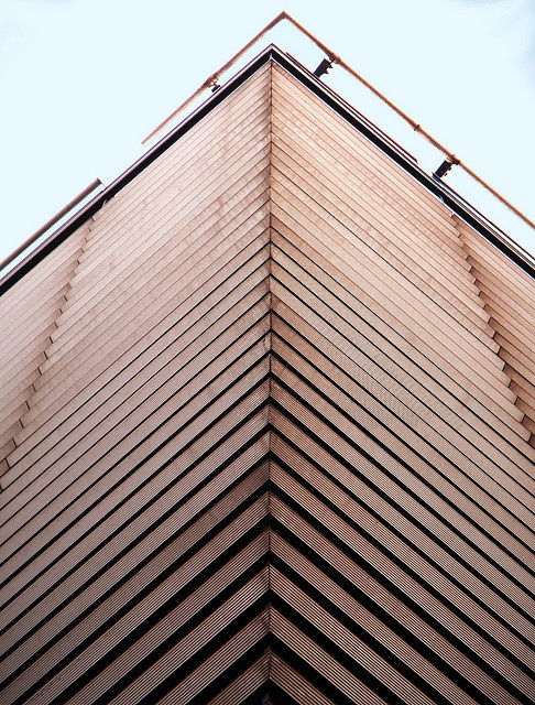 17 Best Ideas About Wood Slats On Pinterest Wood Detail