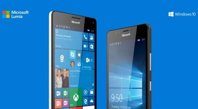 Alguns Windows Phone vão deixar de receber notificações. Saiba porquê.