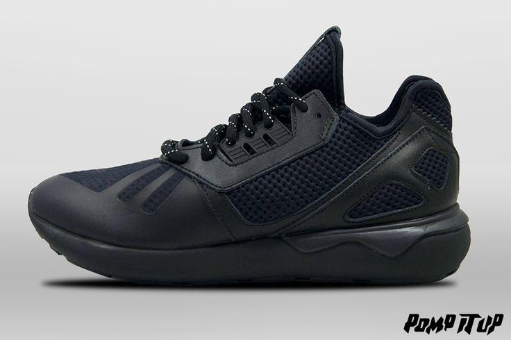 Adidas Tubular Runner (CBLACK/CAMEL/FTWWHT) For Men Sizes: from 40 to 46.5 EUR Price: CHF 180.- #Adidas #TubularRunner #AdidasTubularRunner #Sneakers #SneakersAddict #PompItUp #PompItUpShop #PompItUpCommunity #Switzerland
