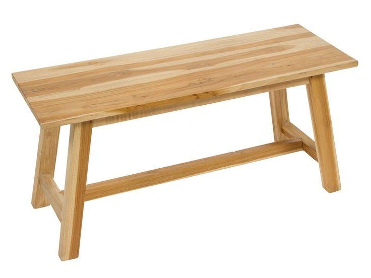 m s de 1000 ideas sobre banquetas de madera en pinterest