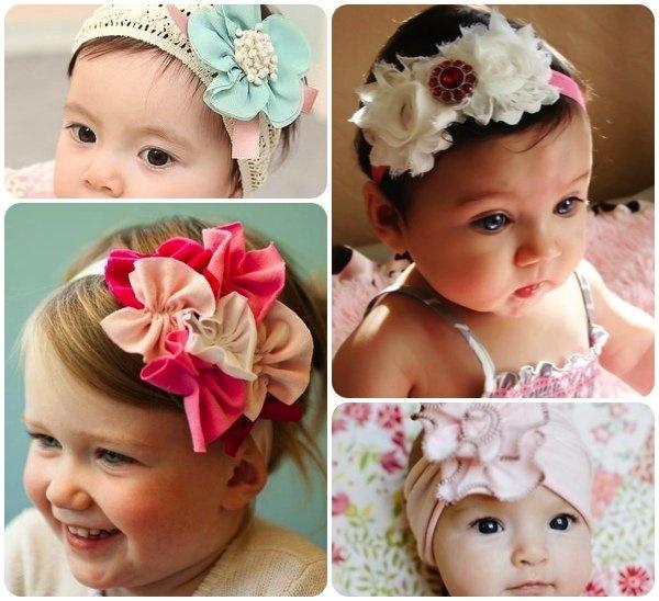 Aprenda a Fazer Você Mesma Faixas Para Bebê
