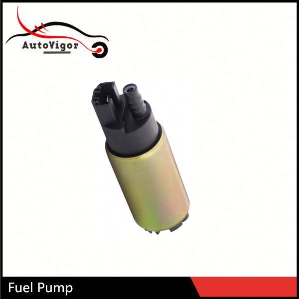 Oem Replacement Electric Fuel Pump For Ford Fiesta Ka Lobo Mondeo