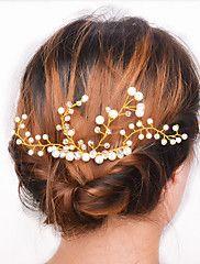 Europa+und+die+Vereinigten+Staaten+Außenhandel+Mode+Haarschmuck+kontrahierte+Joker+Hochzeit+Partei+Kamm+Haar+weiblich+a0081+leise+elegante+–+EUR+€+12.15