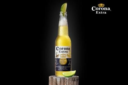 Corona extra beer - (#141484) - High Quality and Resolution Wallpapers on hqWallbase.com