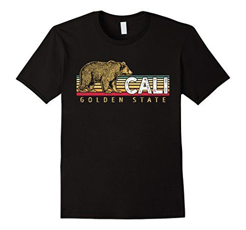 Mens California Bear Golden State Retro Vintage T-Shirt 2... https://www.amazon.com/dp/B0744JKG1X/ref=cm_sw_r_pi_dp_x_17ACzbF9FPHZM