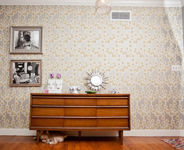 1000 Images About Mid Century Credenza On Pinterest Mid