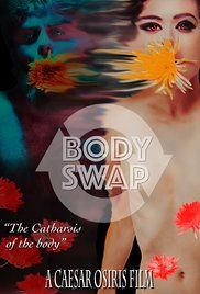 Body Swap Movies On Netflix. Red Lizard craves for a change as he finds himself lost with his own identity and purposeless. He receives a magical and mystical phone call to go to a mysterious laboratory that will ...
