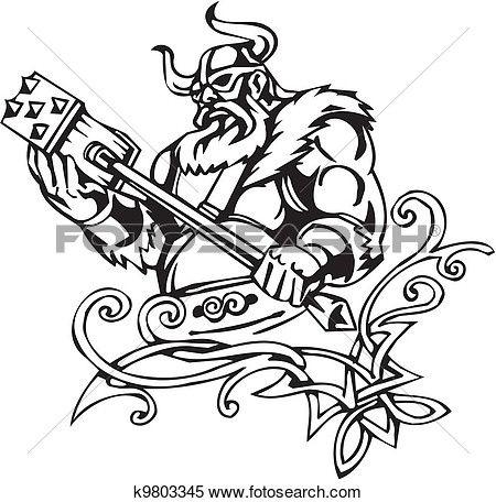 17 best images about god save us from the northmen on pinterest norse goddess norse. Black Bedroom Furniture Sets. Home Design Ideas