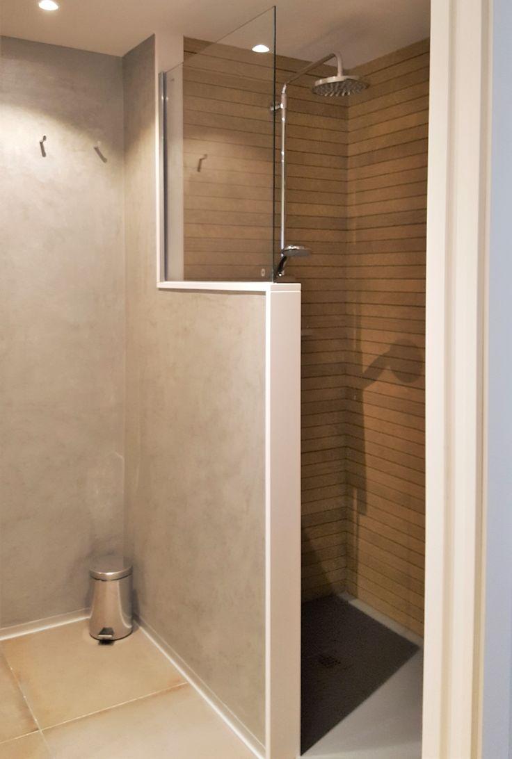 M s de 10 ideas incre bles sobre cortinas de ducha en - Cortinas para cuartos de bano ...
