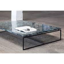 Resultado de imagen de mesa centro marmol