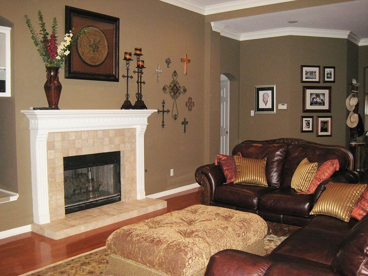 85 best images about living room decorating ideas on pinterest. Black Bedroom Furniture Sets. Home Design Ideas