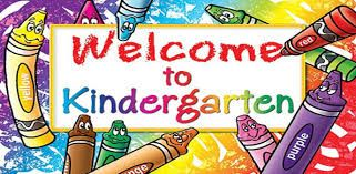 teacher welcome letter kindy - Google Search