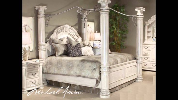 California King Bedroom Furniture Sets - Decorating Ideas for Bedrooms Check more at http://grobyk.com/california-king-bedroom-furniture-sets/
