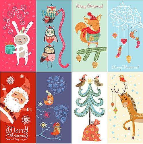 Скрап бумага,теги,скетчи(новый год ). Обсуждение на LiveInternet - Российский Сервис Онлайн-Дневников
