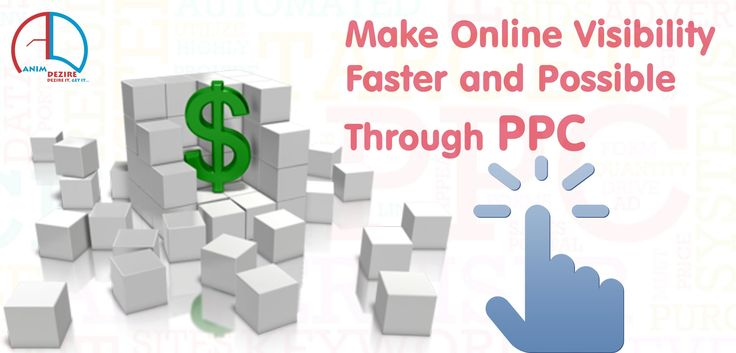 PPC Management The Art & Science of Hitting A Moving Target.