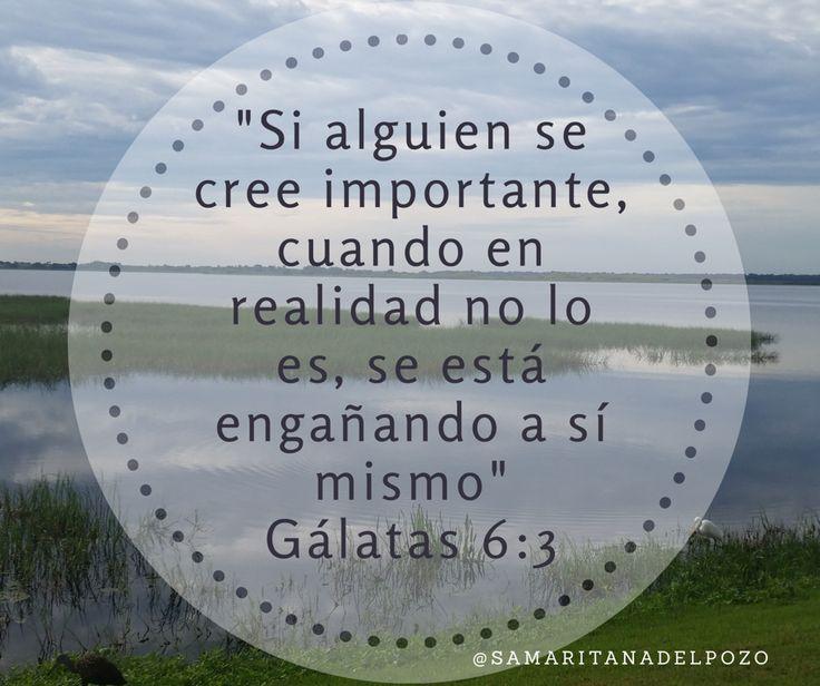 #samaritanadelpozo #divorciada #Galatas6:3