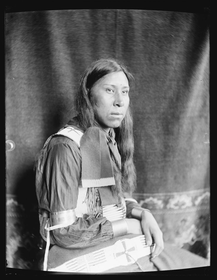 The 166 best buffalo bills wild west show images on pinterest 1898 portraits of native americans from buffalo bills wild west show fandeluxe Image collections