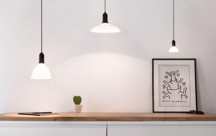 renaud defrancesco bulb lmp lampshade design