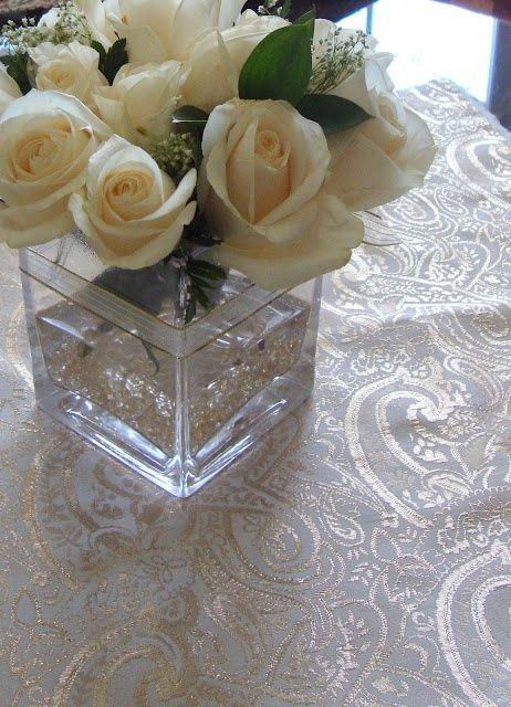 DIY Wedding Centrepieces hsh-blog-images