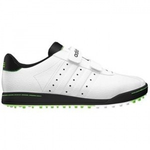 SALE - Mens Adidas Adicross Golf Cleats White - BUY Now ONLY $79.99