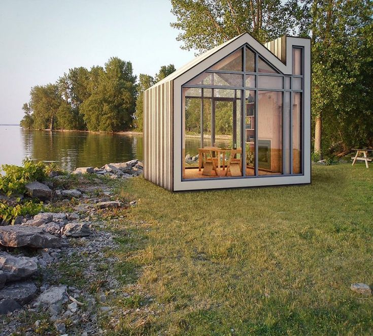 20 of the smallest houses in the world page 5 of 5