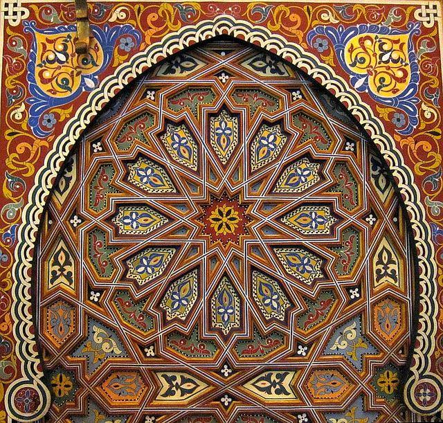 Best Islamic Decor Ideas On Pinterest Ramadan Decorations - Carved wood lace like lighting design inspired islamic decoration patterns