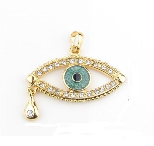 141 best Religious jewelry images on Pinterest Religious jewelry