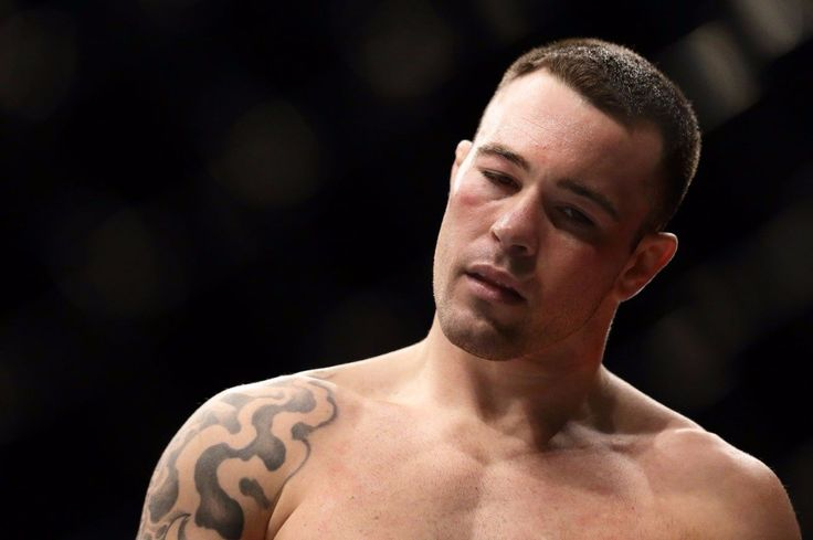 @colbycovmma gets booed for pulling a @sonnench at #ufcsaopaulo.  Covington : I'm here @demianmaia in this dump you call home #saopaulo #brazil. Get that retirement speech ready for Saturday night.  http://ift.tt/2r1Pv4u  #mma news #ufc news #bjj #bjjgirls #love #instagood #mmahypewatch #conormcgregor #rondarousey #ronda rousey #boxing #taekwondo #silat #conor McGregor #wrestling #kickboxing #mma hype watch #tumblr #picoftheday #love #instamood #twitter