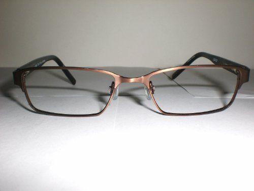 Designer Eyeglass Frames Only : 17 Best images about