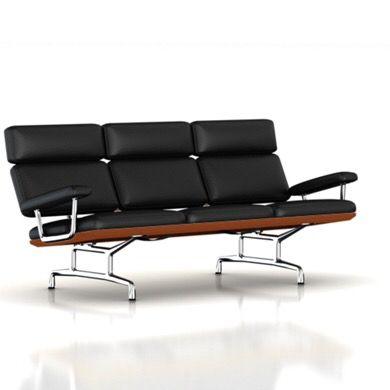 sofas herman miller modernes sofa eames home design lounges betten - Herman Miller Schreibtisch Veranstalter