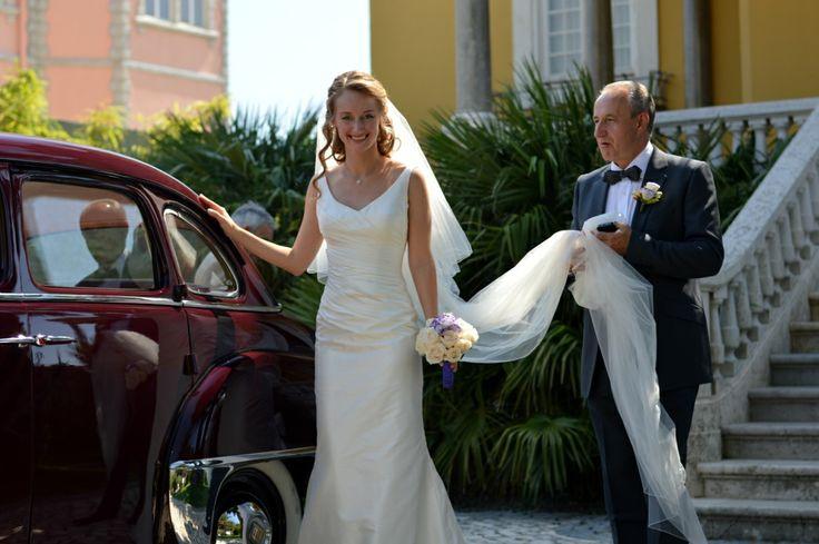 #PortugalWeddingGuide #weddingbythesea #weddingvenue #weddingceremony #wedding #bride #venue #love #weddingguide #casamentonapraia #casamento #casamentos #noiva #casamentoemportugal #villasaopaulo #weddingvilla