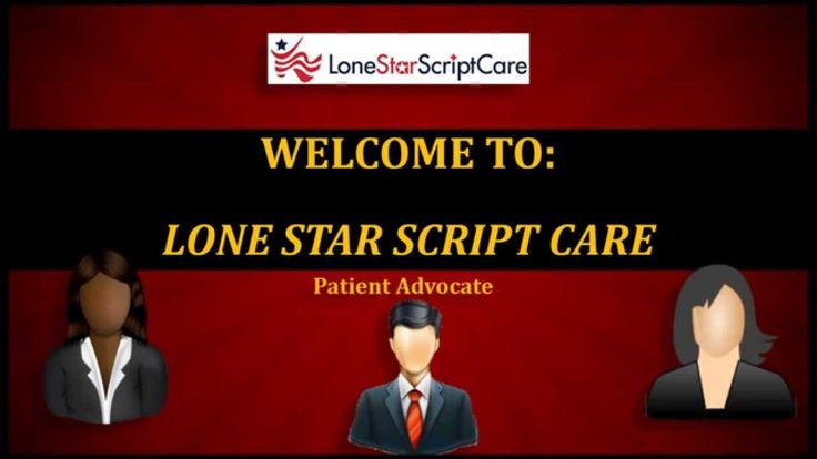 Our #PatientAdvocates are committed to providing you with the assistance which is necessary to obtain free prescription medicines: http://www.ds2rx.com/