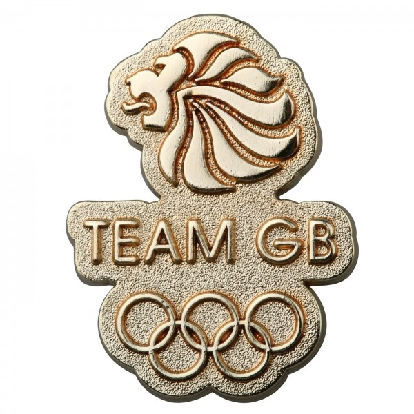 Go Team GB (especially the sailing team!)!