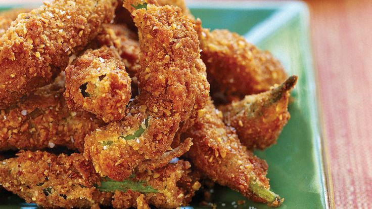 Share the love of tried-and-true Southern recipes with our collection. For even…