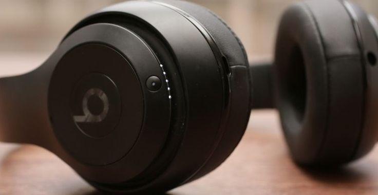 Apple brevetta le cuffie che si trasformano in un impianto stereo portatile