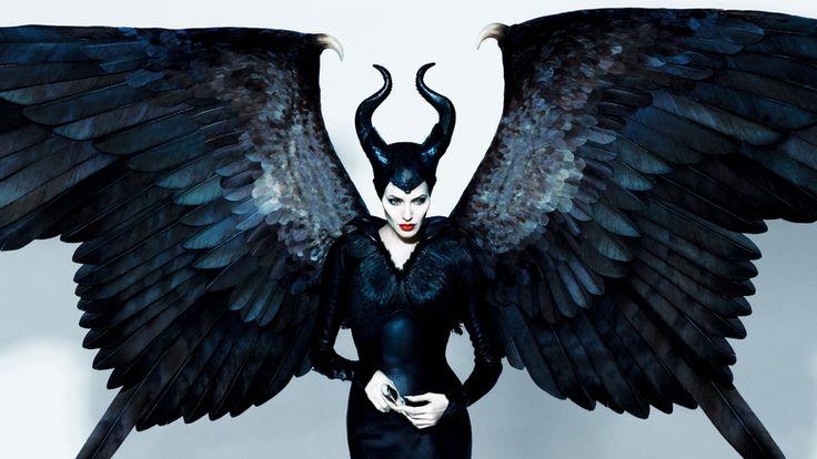 Watch Maleficent (2014) Full Movie Online - FREE Streaming   Wadool.Com