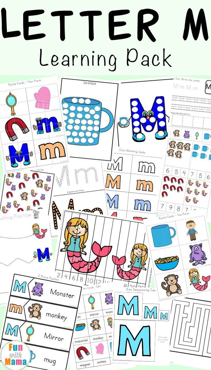 47 best coloring pages images on pinterest colouring in kindergarten and mini books. Black Bedroom Furniture Sets. Home Design Ideas