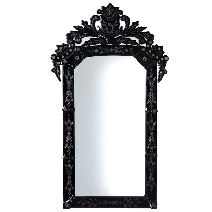 147 best MIRROR MIRROR ON THE WALL images on Pinterest Mirror
