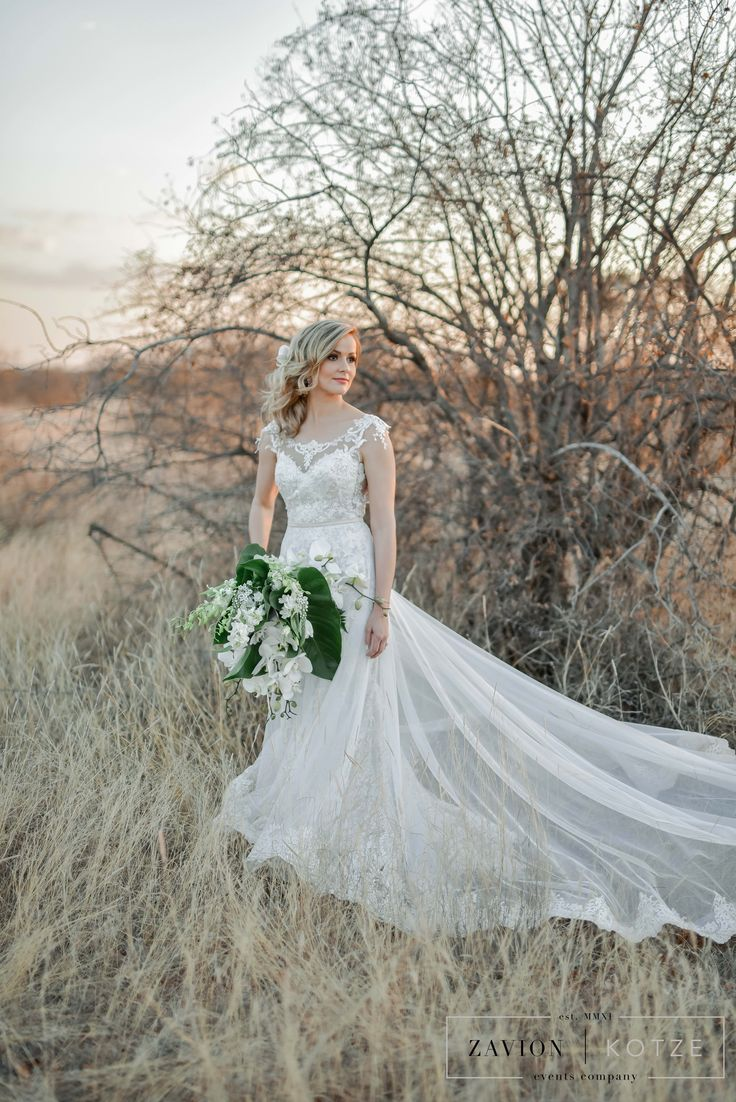 Zavion Kotze Events Company, Orchid, Green, White, Hanging Orchids, international wedding florist, South Africa's top wedding planner and Florist