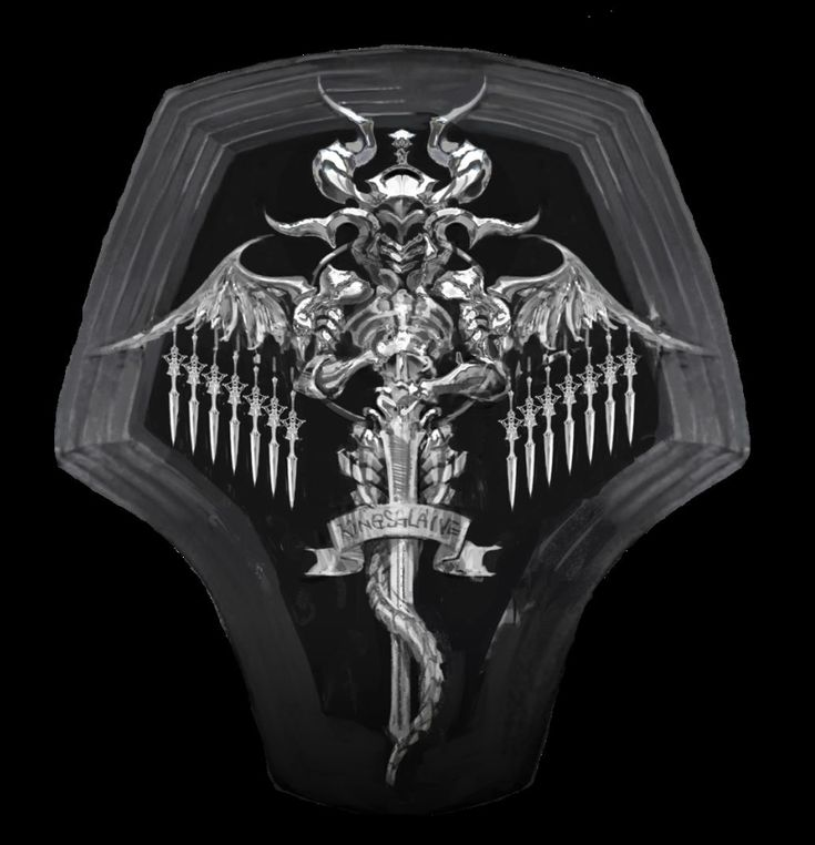 Kingsglaive: Final Fantasy XV/Concept art   Final Fantasy Wiki   Fandom powered by Wikia