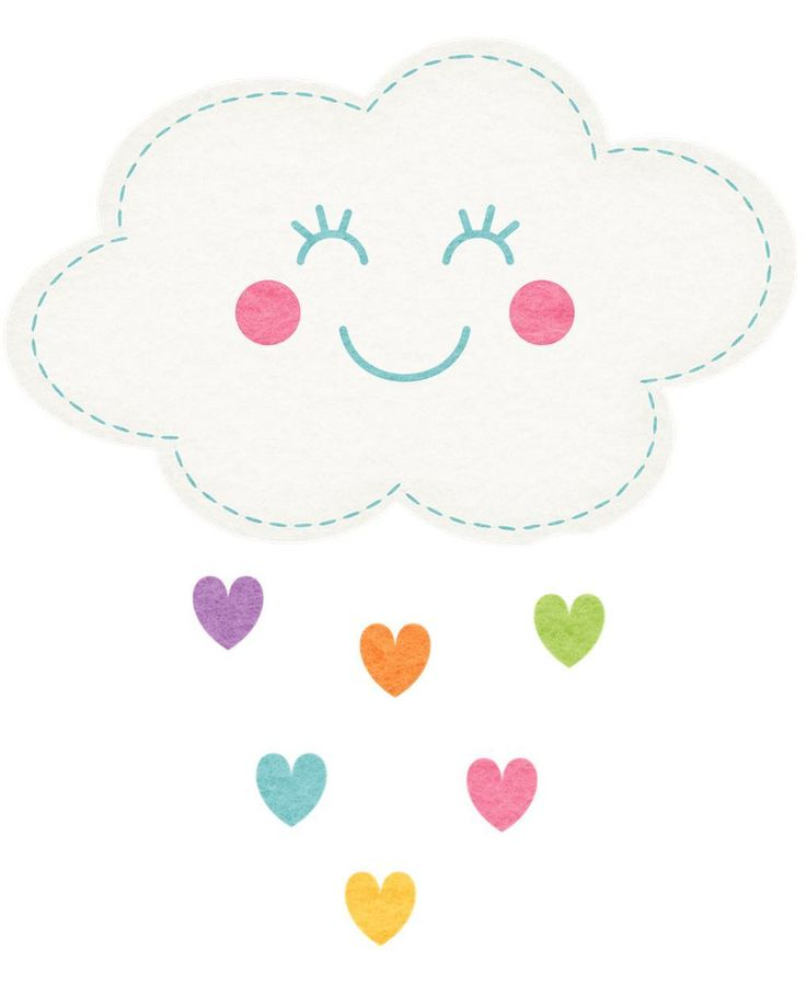 Vai chover  logo logo! #vemcoisalinda #muitoamor