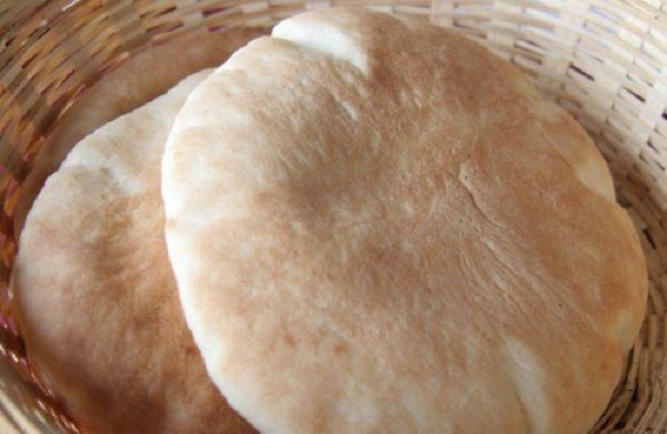 Recetasin Gluten / TACC Ingredientes: 1 taza Premezcla 1 cda chica Polvo de hornear 1 cda chica Sal 1/2 cucharada Aceite 1/4 de taza Agua Procedimiento: En un bowl mezclar la harina, la sal, el polvo de hornear y …