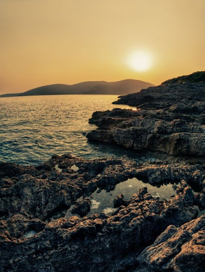 Plavi Horizonti, Montenegro   1,000,000 Places