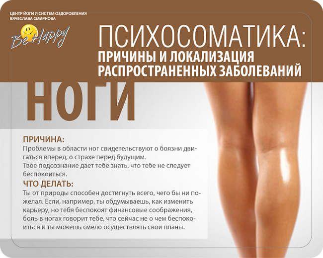 125377119_Psihosomatika_zabolevaniy__7_.jpg 650×520 пикс