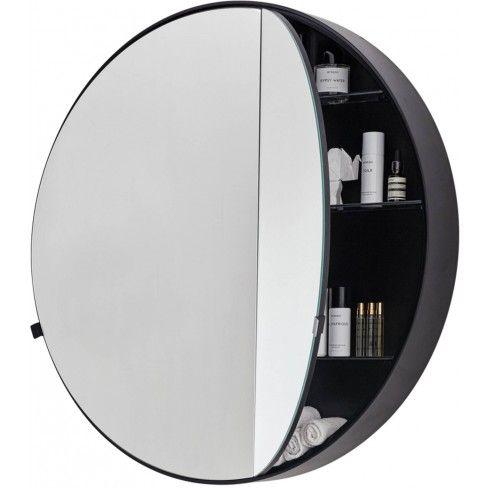 25 beste idee n over compacte badkamer op pinterest kleine badkamer kleine badkamers en - Kleine ronde niet spiegel lieve ...