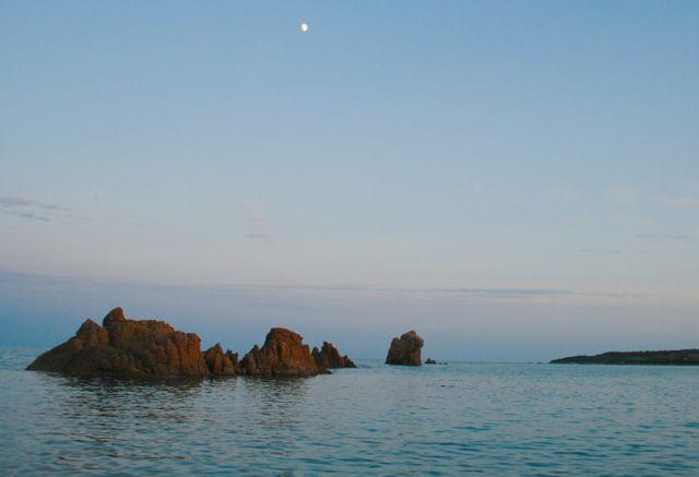 Sardinien Eine wundervolle Insel zum Entdecken und Reisen, mit einer erstaunlichen Vielfalt, intakter Natur und gastfreundlichen Menschen. Wir berichten von der Insel auf http://www.pecora-nera.eu/