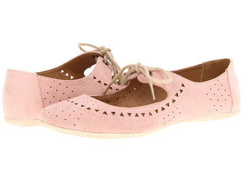 MIA Babette Pink Nova - 6pm.com  On sale for $24.99!