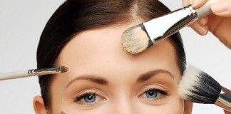 Make-up triky, ktoré zamaskujú všetky vaše nedostatky!