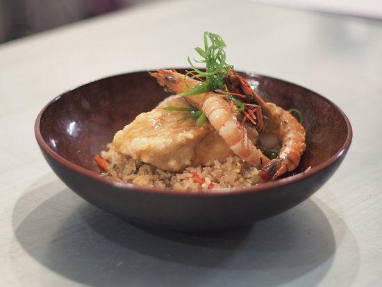 The Market Peru, Barcelona: 522 Bewertungen - bei TripAdvisor auf Platz 407 von 9.164 von 9.164 Barcelona Restaurants; mit 4,5/5 von Reisenden bewertet.
